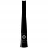 Delineador Precision Liquid Eyeliner Spontanea