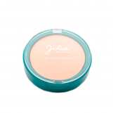 Moisturizing-Compact-Powder