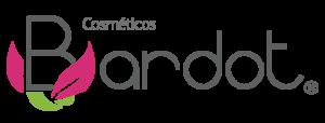 Logo Bardot