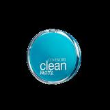 Polvo Compacto Clean Control Grasa Covergirl
