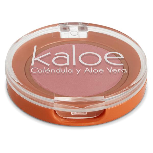 Polvo Compacto Kaloe tienda de la belleza