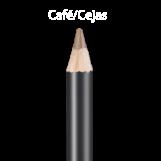 Cafe-cajas