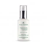 Crema Hidratante Anti-Edad con Q10 Ana María