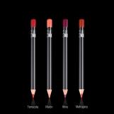 lapiz-delineador-labios
