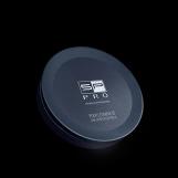Polvo Compacto con Extracto de Perla-Espejo SP Pro