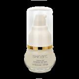 Crema Gel con Liposomas Contorno de Ojos Anti-Age SkinArt