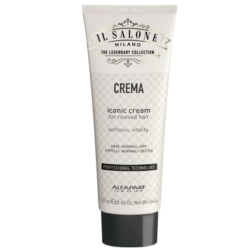 Il Salone Milano Iconic Cream Alfaparf Milano 250 ml