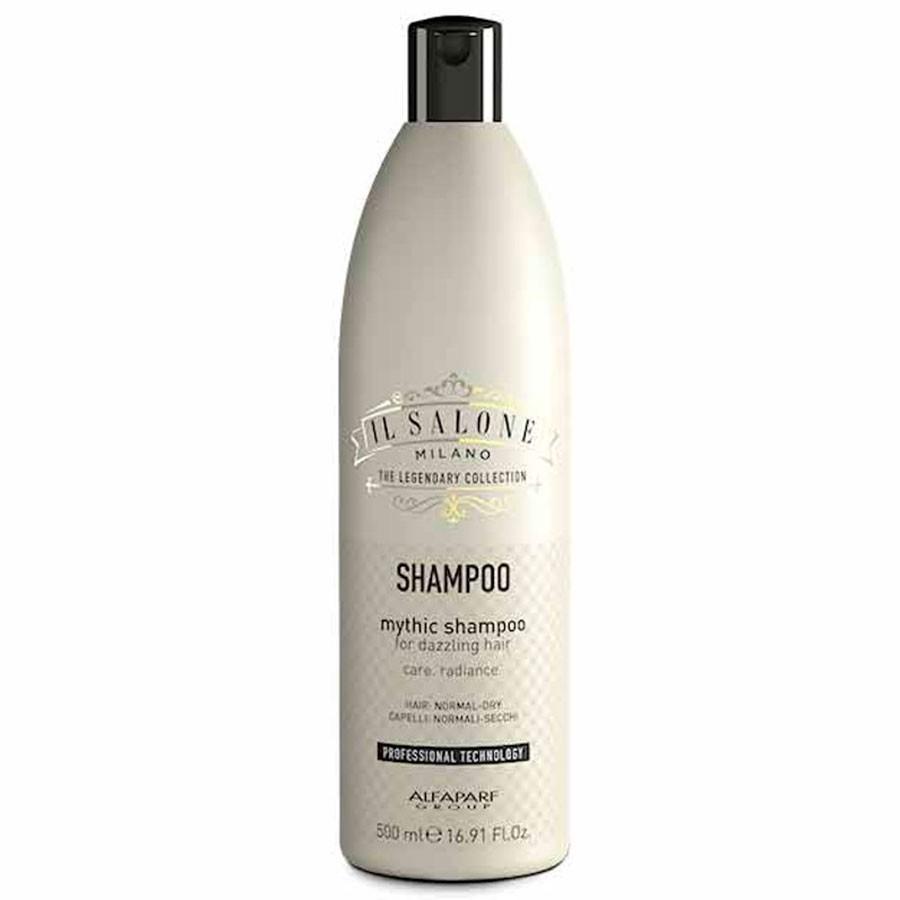 Il Salone Milano Mythic Shampoo Alfaparf Milano 500 ml