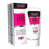 BB-Cream-Magnifique-Arawak