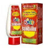 Protector Solar Kids Sundark Arawak