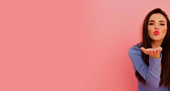 banner-Labios-tienda-de-la-belleza-2