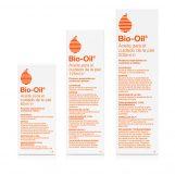 Aceite-para-el-cuidado-de-la-piel-Bio-Oil