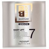 BB-Bleach-Decolorante-High-Lift-7-Tones-Tonos-Alfaparf-Milano-50-gramos