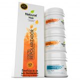 Coctel Repolarizador Natural Hair