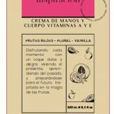 Crema-de-Manos-y-Cuerpo-con-Vitaminas-A-