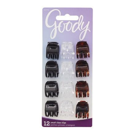 Caimán pequeño x 12 unds Goody