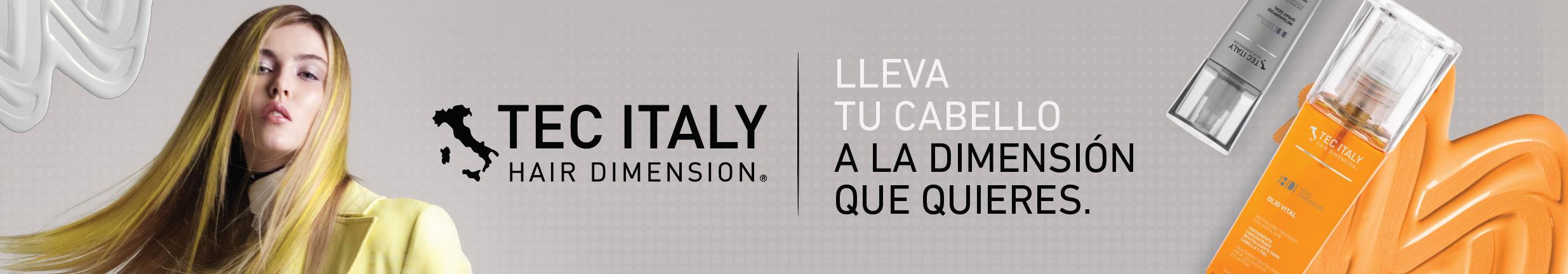 Banner Tec Italy