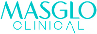 Logo Masglo Clinical